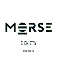 Morse - Chemistry (Reworked)