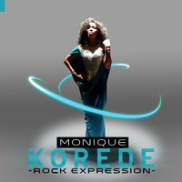 Monique - Korede - Rock Expression