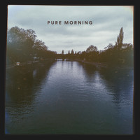 Benjamin Francis Leftwich - Pure Morning