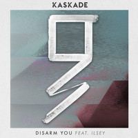Kaskade - Disarm You (feat. Ilsey) (Grey Remix)