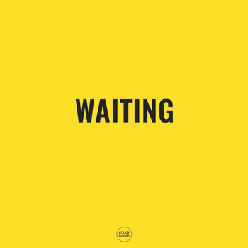 Llorca - Waiting