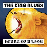 The King Blues - Heart of a Lion