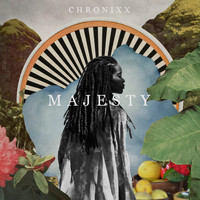 Chronixx - Majesty