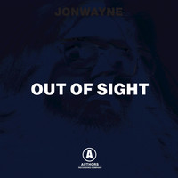 Jonwayne - Out of Sight - Single