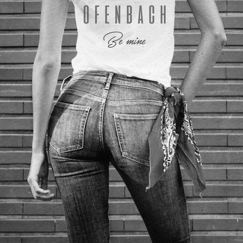 Ofenbach - Be Mine (Acoustic Version)