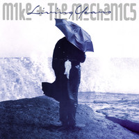 Mike + The Mechanics - Living Years (Deluxe Edition)