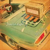 Denis Solee - Trav'lin' Light: Instrumental Jazz for the Open Road