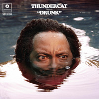 Thundercat featuring Michael McDonald and Kenny Loggins - Show You The Way