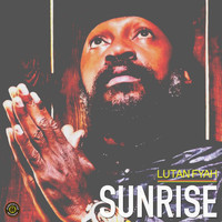 Lutan Fyah - Sunrise - Single