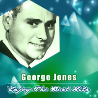 George Jones - Enjoy the Best Hits