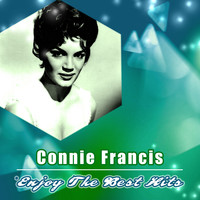 Connie Francis - Enjoy the Best Hits