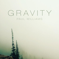 Paul Williams - Gravity