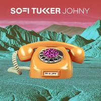 Drinkee Mahmut Orhan Remix 20 Sofi Tukker Mp3
