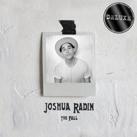 Joshua Radin - The Fall (Deluxe)