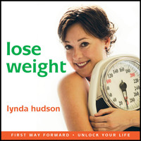 Lynda Hudson - Lose Weight