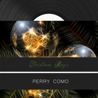 Perry Como - Christmas Magic