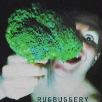 Dan Bull - Rugbuggery (Broccoli Bars 2 [Explicit])