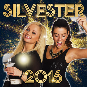 Various Artists - Silvester 2016 (Explicit)