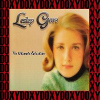 Lesley Gore - The Ultimate Collection (Remastered, Doxy Collection)