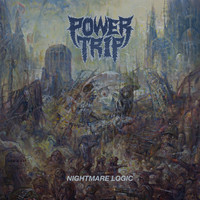 Power Trip - Firing Squad