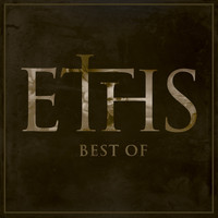 Eths - The Best of Eths