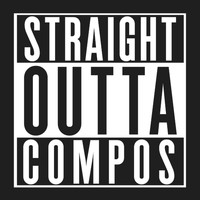 Erin - Straight Outta Compos