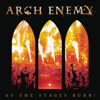 Arch Enemy - As The Stages Burn! (Live at Wacken 2016 [Explicit])