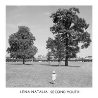 Lena Natalia - Second Youth