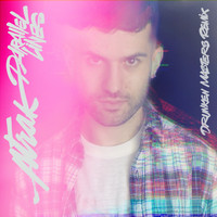 A-Trak feat. Phantogram - Parallel Lines (Drunken Masters Remix)