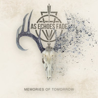 As Echoes Fade - Memories of Tomorrow