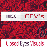 CEV's - Closed Eyes Visuals