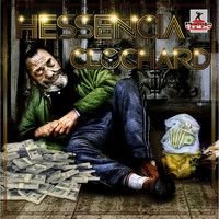 Hessencia - Clochard