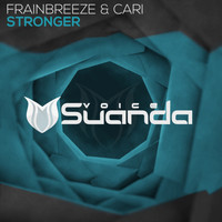 Frainbreeze & Cari - Stronger