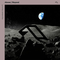 Above & Beyond - Anjunabeats Volume 13