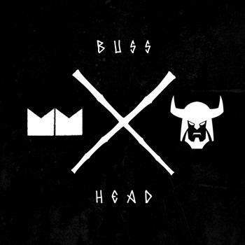 Machel Montano & Bunji Garlin - Buss Head