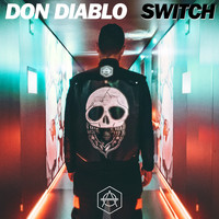 Don Diablo - Switch