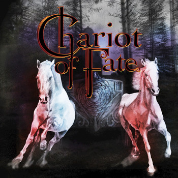 Chariot of Fate - Chariot of Fate