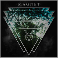 Magnet - Feel the Fire