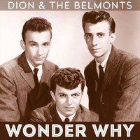 Dion & The Belmonts - Wonder Why