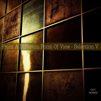 Various Artists - From a Different Point of View - Selection V