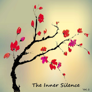 Various Artists - The Inner Silence, Vol. 1