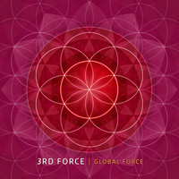 3rd Force - Global Force
