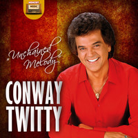 Conway Twitty - Unchained Melody