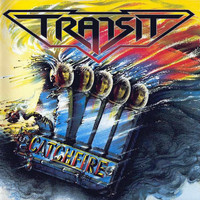 Transit - Catch Fire
