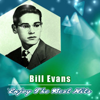 Bill Evans - Enjoy the Best Hits