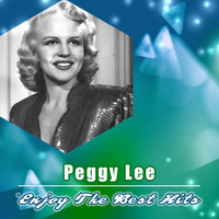 Peggy Lee - Enjoy the Best Hits