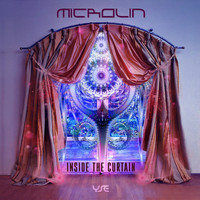 Microlin - Inside the Curtain