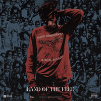 Joey Bada$$ - Land of the Free (Explicit)