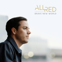 Allred - Brave New World