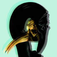 Claptone - Charmer Remixed, Pt. 1